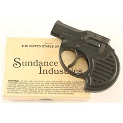 Sundance Industries Point Blank .22 LR