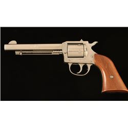 Harrington & Richardson 650 .22 Mag