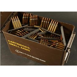 Lot of 5.56/223