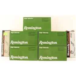 Lot of 45 ACP Ammo