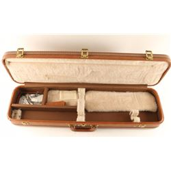 Browning Shotgun Case