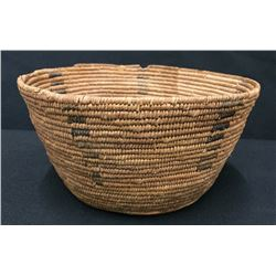 Ancient Southwestern Basket