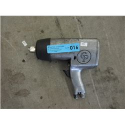Chicago Pneumatic 772 Air Impact Wrench