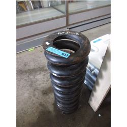 Heavy Equipment Spring DH3000-9C