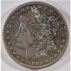 1903 MORGAN DOLLAR CH PROOF+