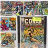 FEATURED ITEMS: COLLECTOR COMICS!