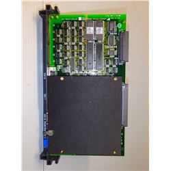 YASKAWA JANCD-PC50 REV.B CNC CIRCUIT BOARD
