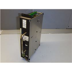 OKUMA E0451-521-094 POWER SUPPLY