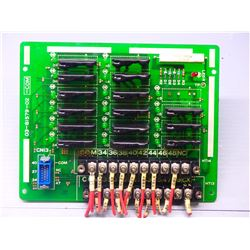 MITSUBISHI MAZAK 03-81579-02-COM COMMUNICATION BOARD