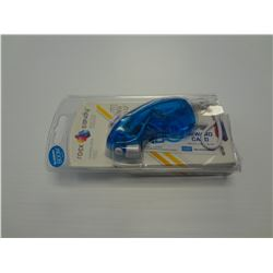 Wii U Rock Candy control stick Blue
