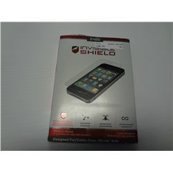 Iphone4/4s Screen Protector