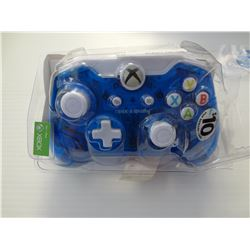 Rock Candy Xbox 1