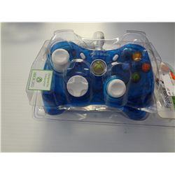 Rock Candy Xbox 360
