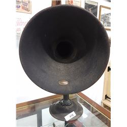1920'S ATWATER KENT HORN SPEAKER
