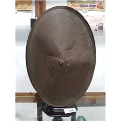 FARRAND ANTIQUE SPEAKER