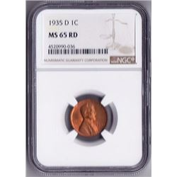 NGC 1935 d RED Cent