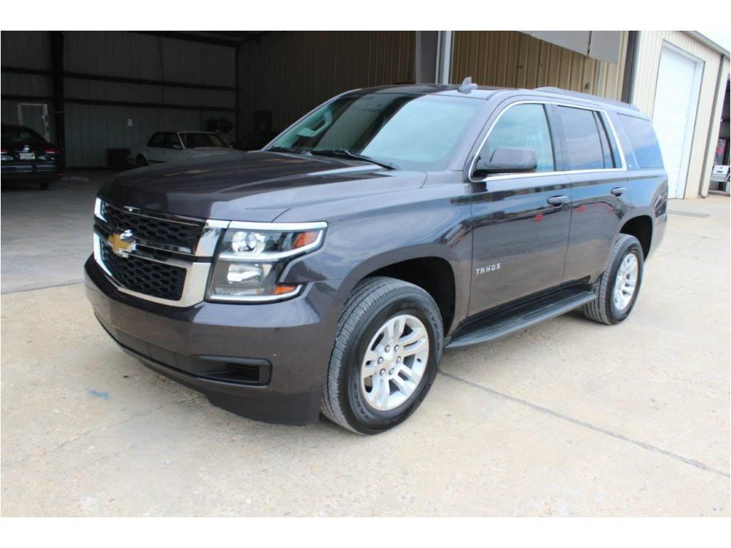 2015 chevrolet tahoe suv vin sn 1gnskbkc8fr550760 4x4 v8 gas a t ac 3rd row seating 82 783 o. Black Bedroom Furniture Sets. Home Design Ideas