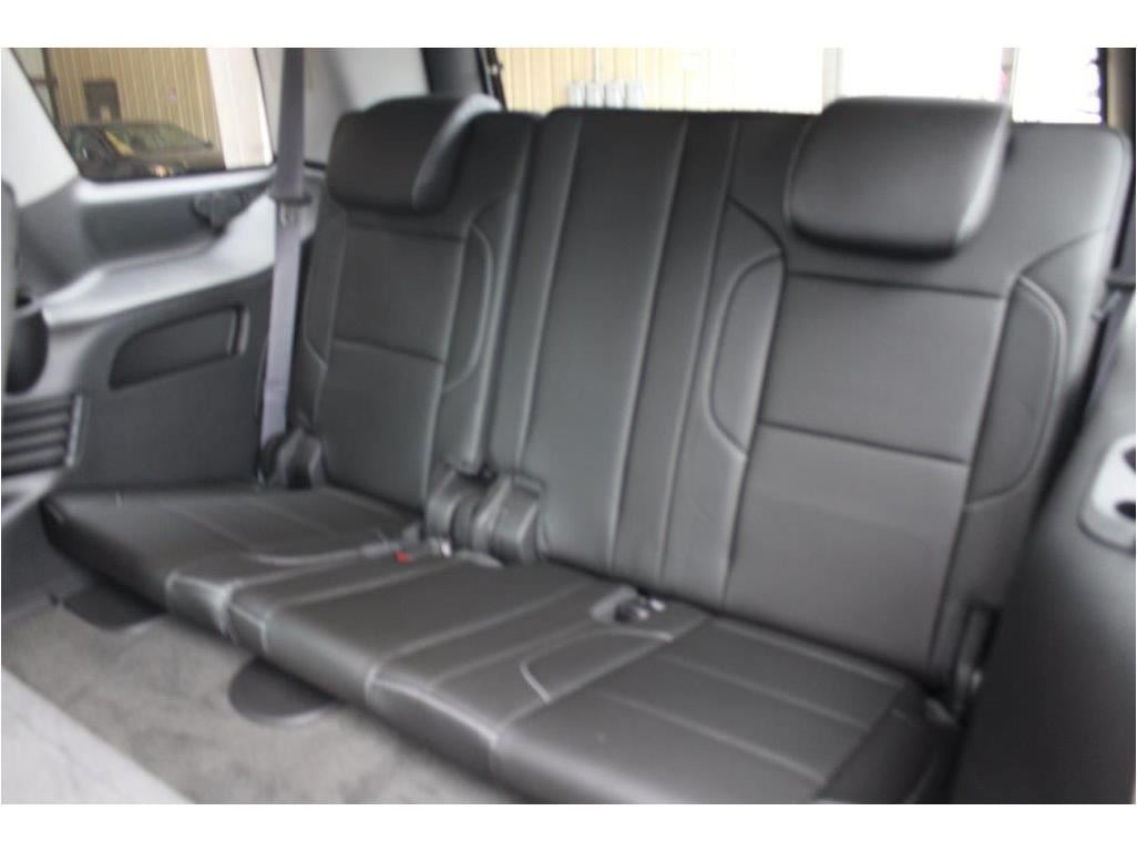 2015 chevrolet tahoe suv vin sn 1gnskbkc8fr550760 4x4 v8 gas a t ac 3rd row seating. Black Bedroom Furniture Sets. Home Design Ideas