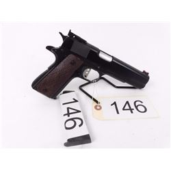 RESTRICTED Norinco 1911A1