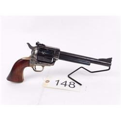 RESTRICTED Mitchell Arms Single Action Army Replica