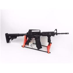 RESTRICTED Norinco AR15 Shorty