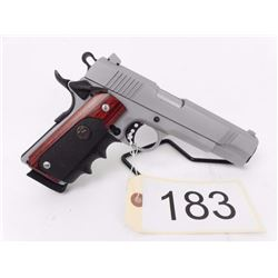 RESTRICTED Dominion Arms 1911