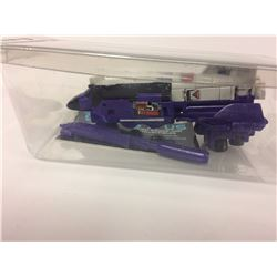 VINTAGE Transformers 1984 G1 Triple Changers: Astrotrain