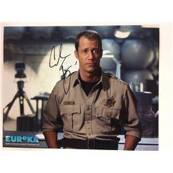 COLIN FERGUSON SIGNED 8 X 10 PHOTO