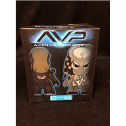 LOOTCRATE EXCLUSIVE AVP FIGURINE
