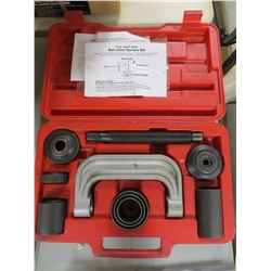4WD BALL JOINT SERVICE KIT SET