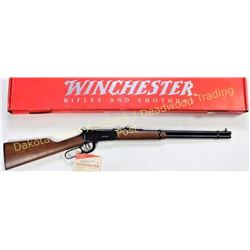 "Winchester 94 Ranger 30-30 SN 6153887 lever action carbine with20"" barrel new in the box. Modern.  E"