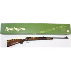 "Remington 700 BDL DM .270 Win SN D6212226 bolt action rifle with 22"" barrel, New in the box. Modern."