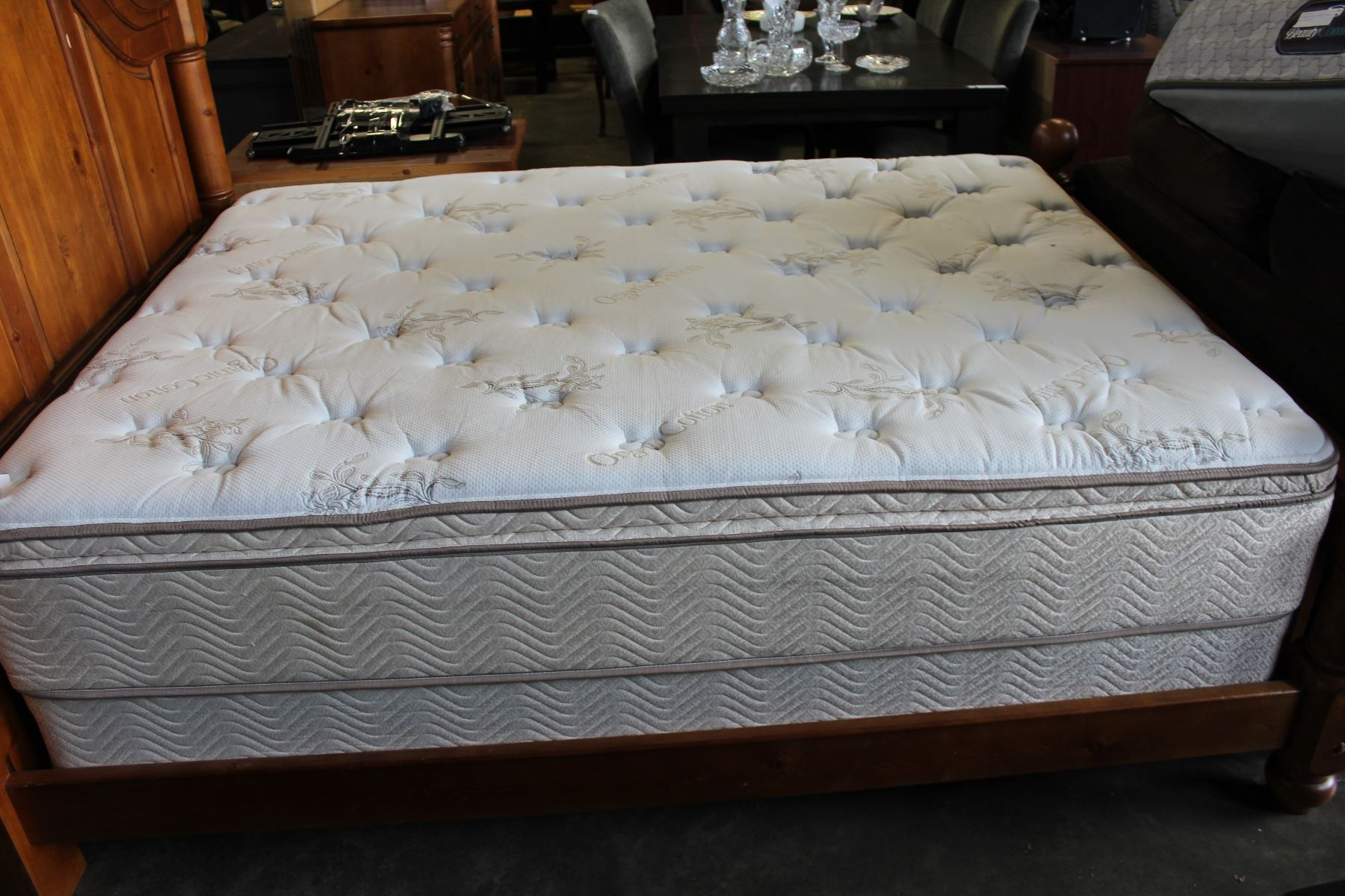 mattress firm sealy queen wid p sears dolby response performance ultra qlt hei prod