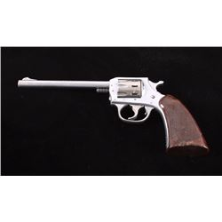 H&R Model 923 .22 Double Action Revolver
