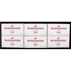 275 Rounds Winchester .45 Auto 230 GR.
