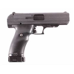 Hi-Point Model JHP .45 Semi-Automatic Pistol
