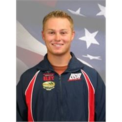 1/2 Day Lesson with World Cup Medalist and National Champion Olympic Trap Shooter Brian Burrows