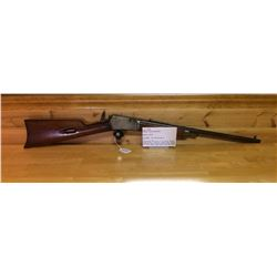 WINCHESTER 1903 22 AUTOMATIC