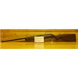 COOEY WINCHESTER, .22