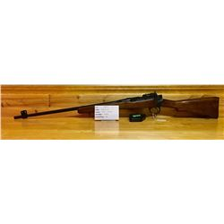 ENFIELD .303