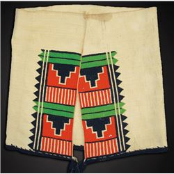 Hopi Kilt or Skirt