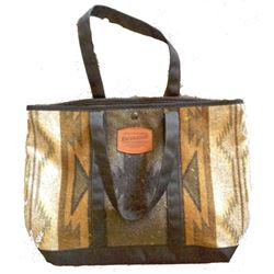 Pendleton Carry Bag