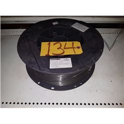 Lincoln Ultracore Welding Wire