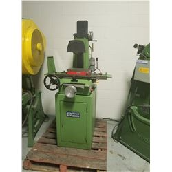 Ingar RT-612 Surface Grinder