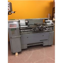 Cazeneuve Lathe Model HBX-360