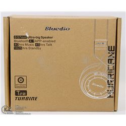 BLUEDIO ULTRA BIG SPEAKER BLUETOOTH 4.1 APP ENABLED