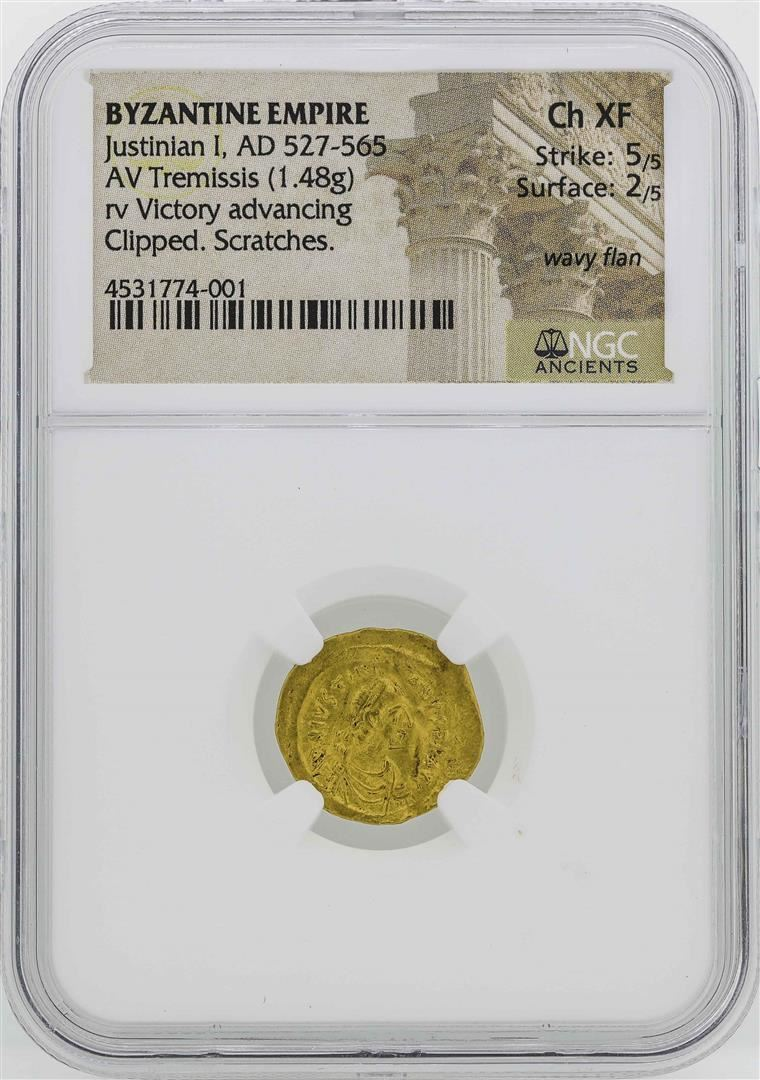 byzantine empire and local tax collector The history of gold coins  its eastern faction, the byzantine empire,  a third mark for the local engraver may also appear.