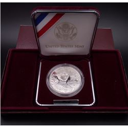 1999 Dolley Madison Commemorative