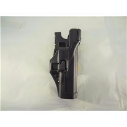 BLACK HAWK  GLOCK 17 HOLSTER