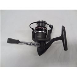 BPS TOURNEY SPECIAL REEL